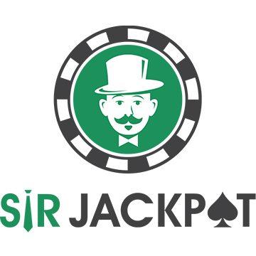 casinosajter med jackpottspel
