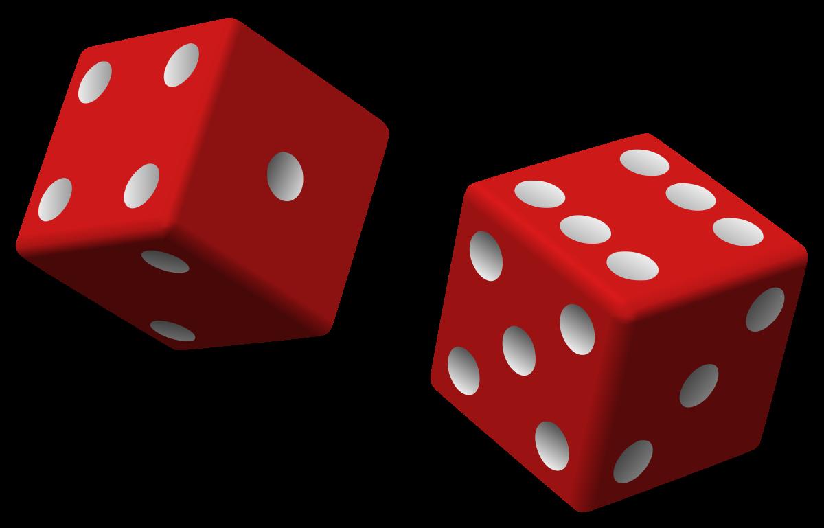 casino-sajt