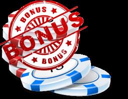 casino bonusar på nätet